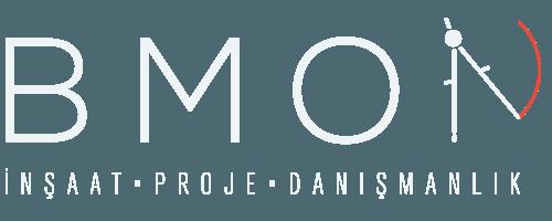 BMON | Architecture